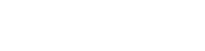 Automox Help Center
