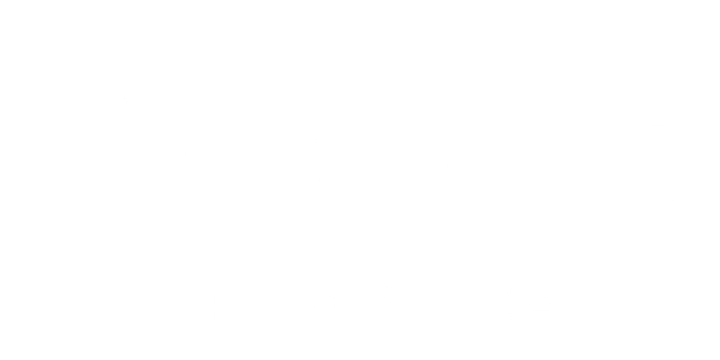 Boost By HomeSpotter FAQs