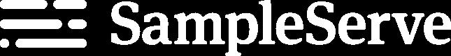 SampleServe Help Center