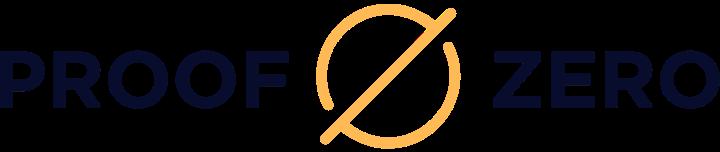 Proofzero Documentation