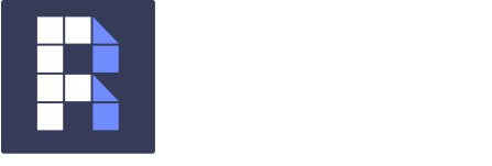 Raster Foundry Help Center