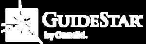 GuideStar Help Center