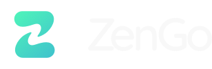 ZenGo Help Center