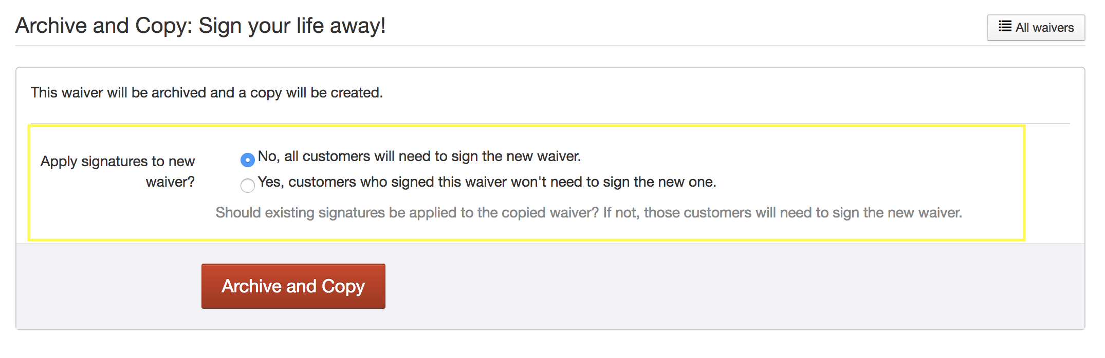Waivers____Archive___copy____Who_should_sign.png