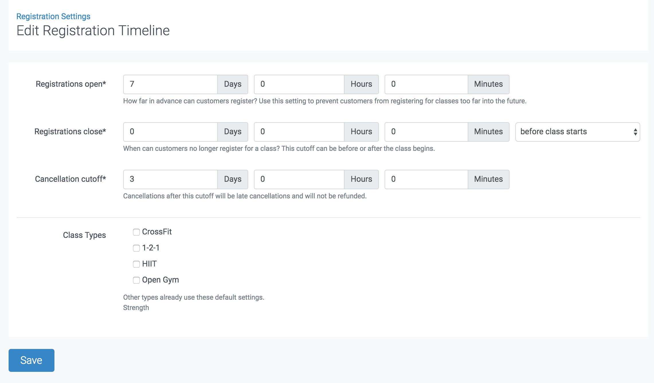 rs-registration_timelines_edit.png
