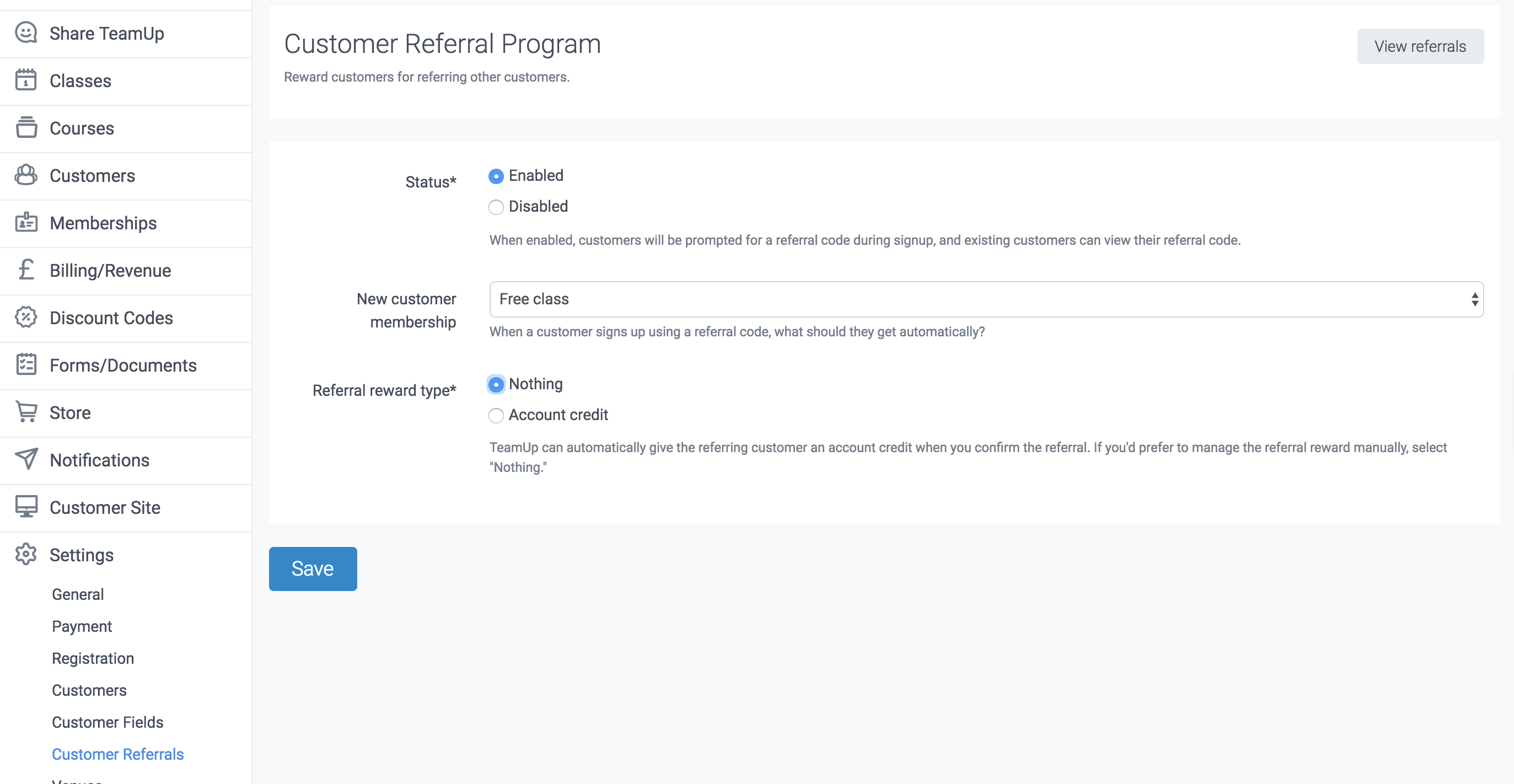cr-settings_customerreferrals.png