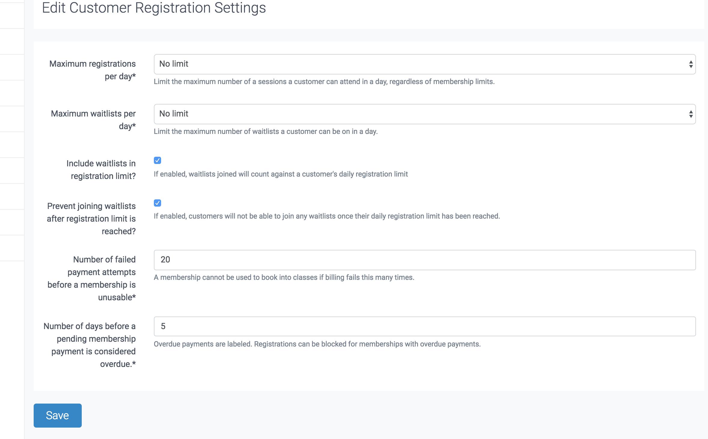rs-customer_settings_edit.png