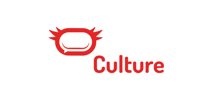 TeamCulture - Central de Ajuda