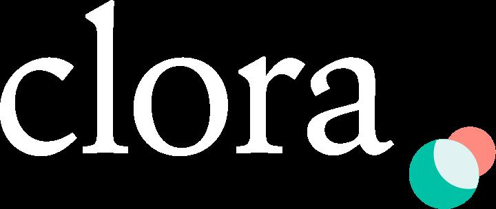 Clora Help Center