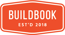BuildBook Help Center