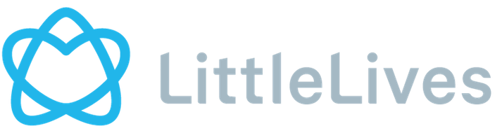 LittleLives Help Center