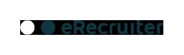 eRecruiter | Baza wiedzy