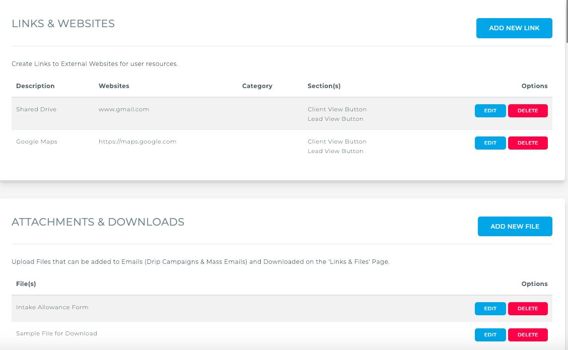 Add_File_Main_Page_Settings.png