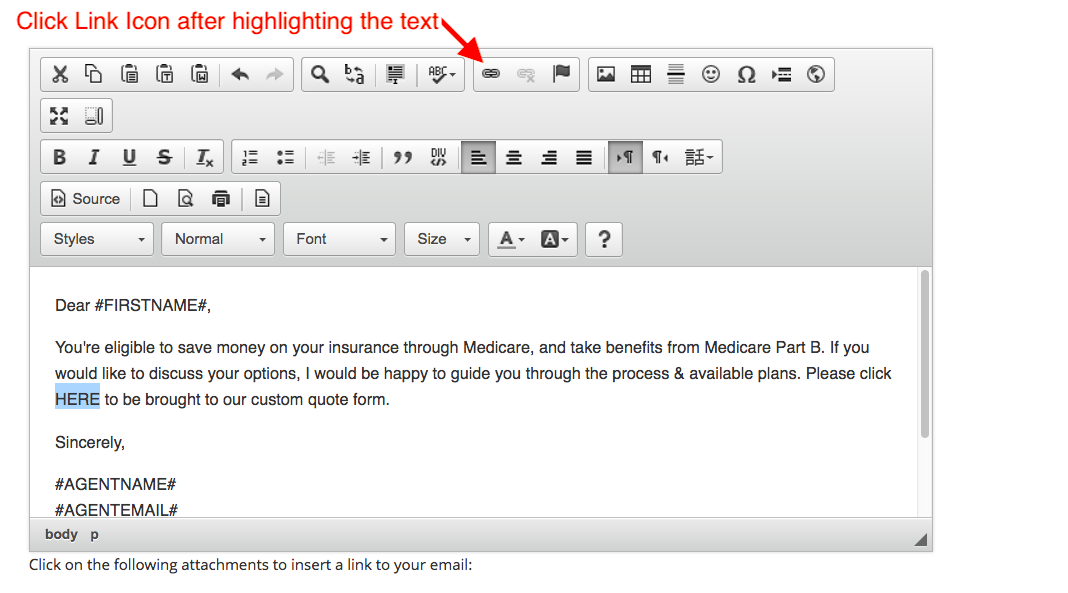 step1_Email_Link_Highlight.png