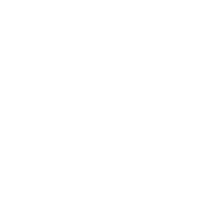 Help Center | Ten Thousand Coffees