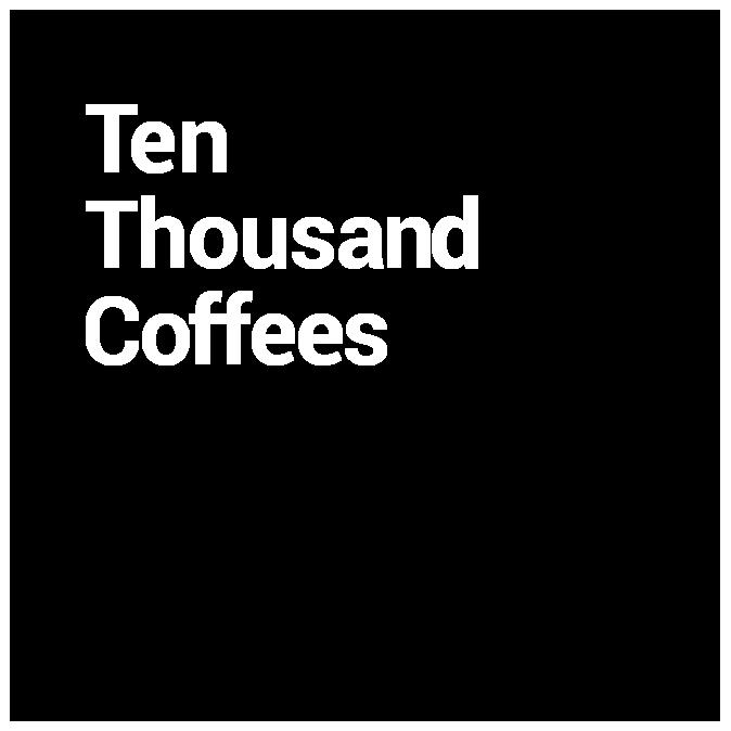 Help Center | Ten Thousand Coffees
