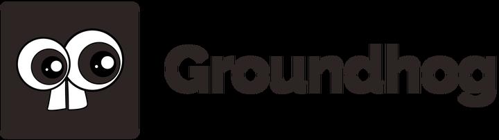 Groundhog Help Center