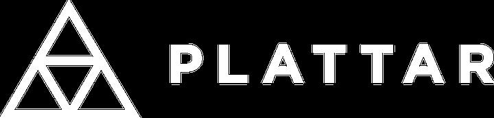 Plattar Help Center