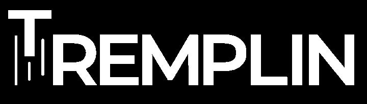 Base de connaissance Tremplin