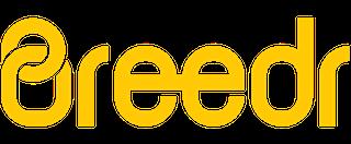 Breedr Help Center