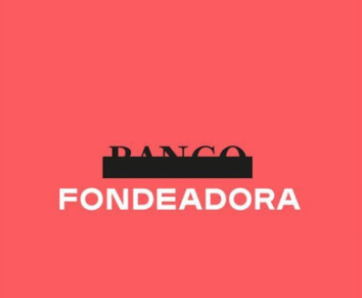 Fondeadora Help Center
