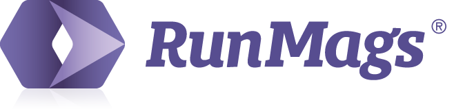 RunMags Help Center