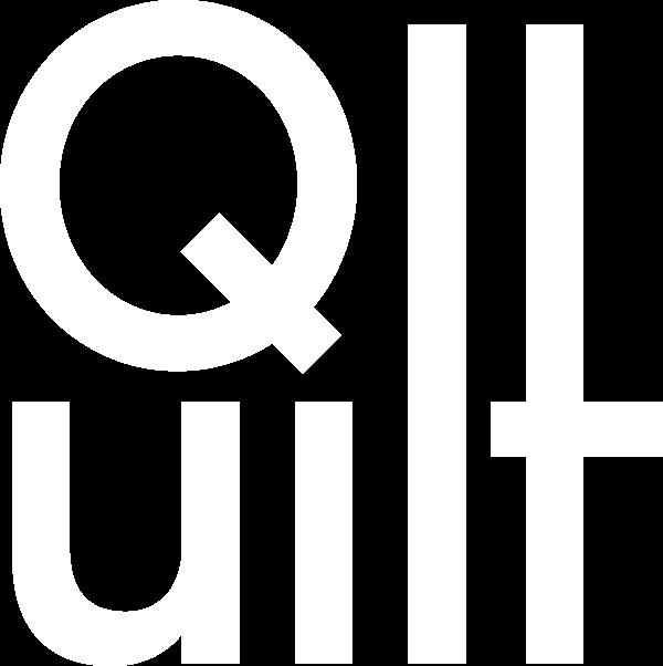 Quilt FAQ