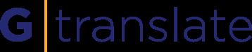 GTranslate Help Center