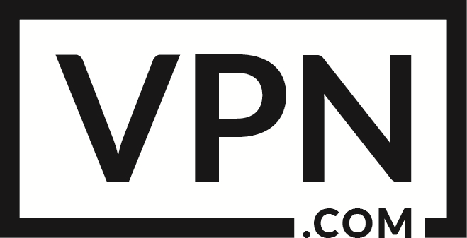 VPN.com Help Center