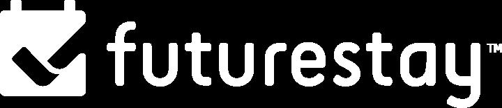 Futurestay Help Center