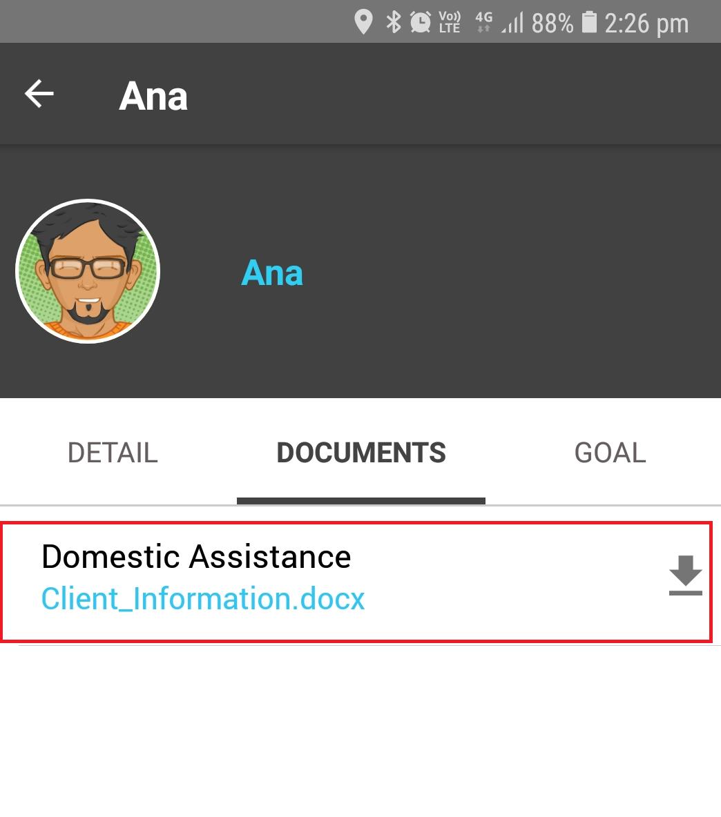 client_document.png