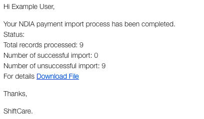 Import_payments_report2.jpg