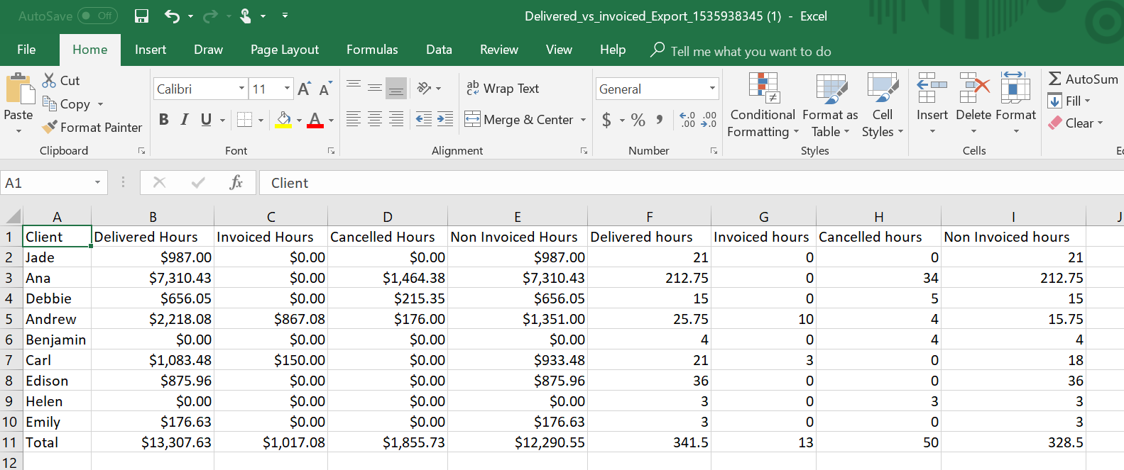 excel_doc.png