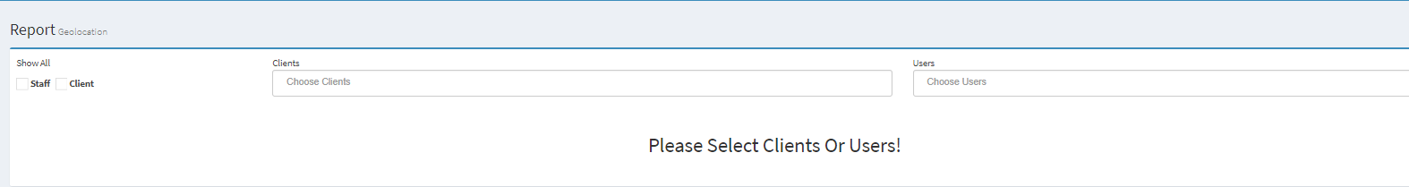 Select_Clients_or_users.png