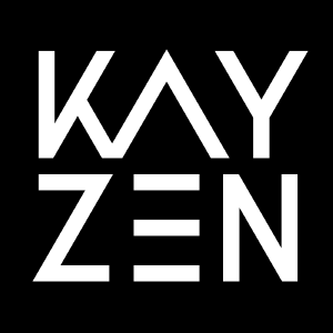 Product documentation – Kayzen