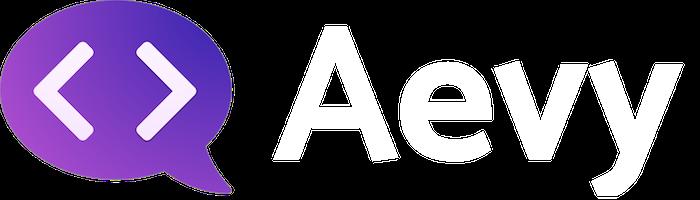 Aevy Help Center
