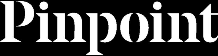 Pinpoint Help Center