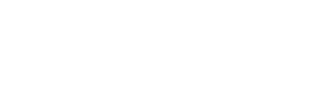 App Mastery Help Center