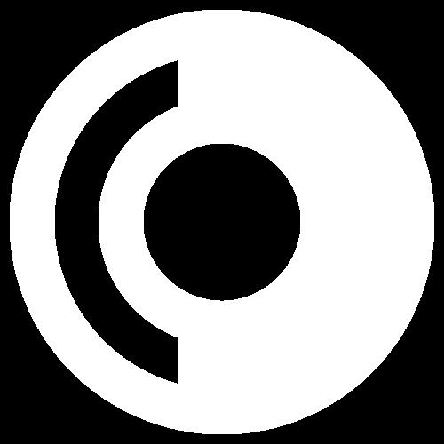 TunnelKit Help Center