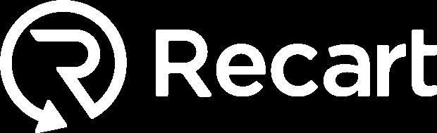 Recart Help Center