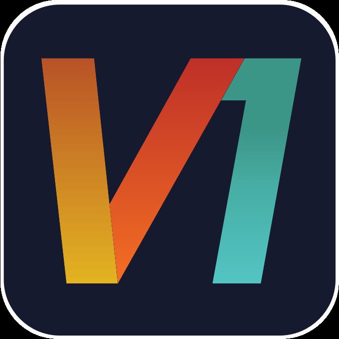 V1 | Ajuda