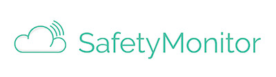 Safety Monitor Help Center