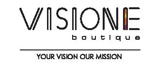 Visione Boutique Help Center