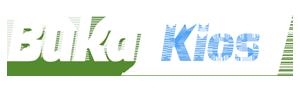 BukaKios Help Center