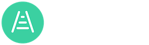 Track Help Center