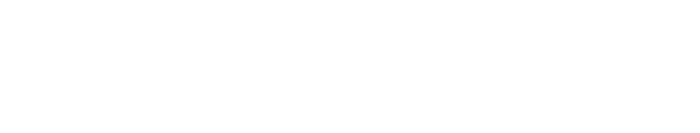 Jiveworld Help Center