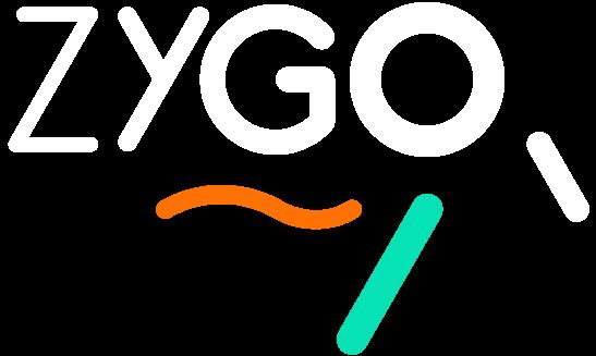 Ajuda Zygo