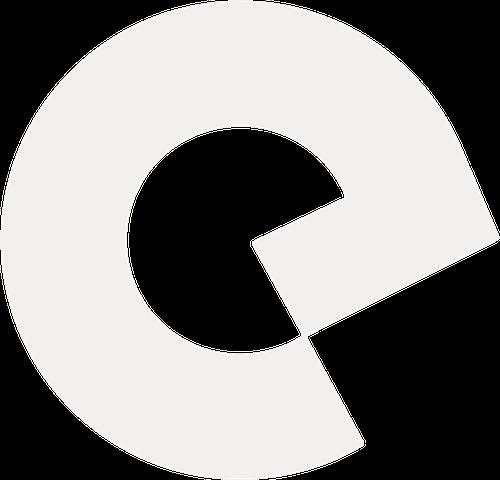 Emblem Help Center