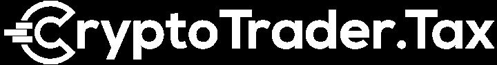 Crypto Trader.Tax Help Center