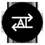 SideShift AI - HELP